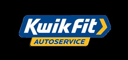 Kwik Fit Almere Buiten.Kwikfit Wagenplan B V