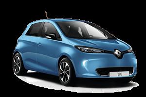 Zakelijk Elektrisch Leasen Wagenplan B V