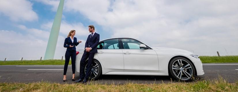 Top 5 Zuinige Auto S Verlaag Je Kosten En Co2 Uitstoot Wagenplan