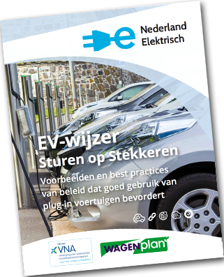 Bijtelling En Subsidie Van Uw Leaseauto Wagenplan B V